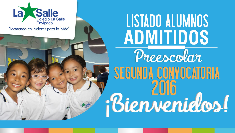 Concurso docentes 2016 colombia for Concurso meritos docentes 2016