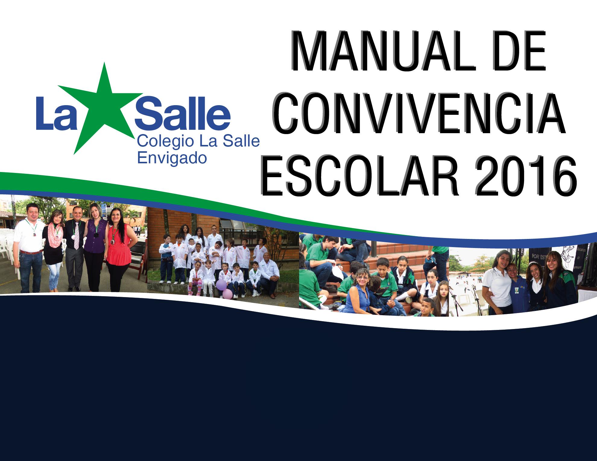Concurso de docentes 2016 colombiaa for Concurso de docentes 2016