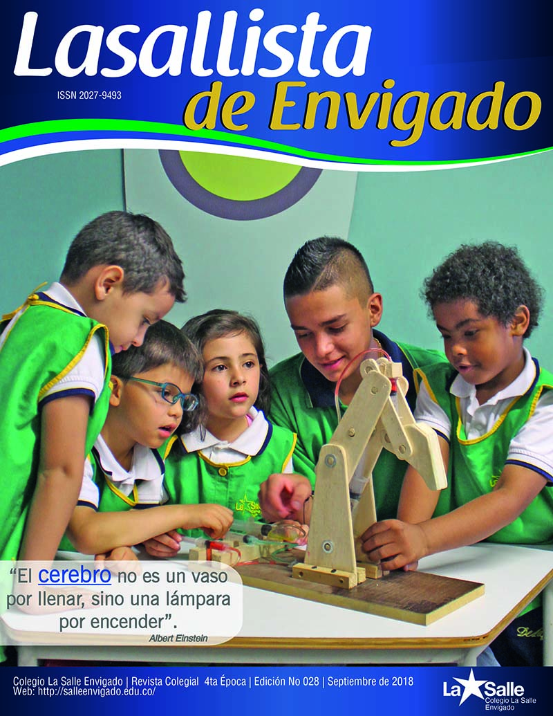 Portada No.28 01.jpgmenor resolucion